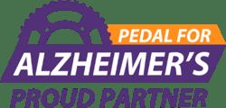 partner_pfa