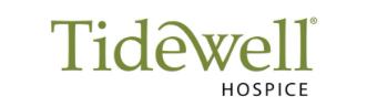 Tidwell Hospice
