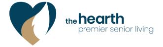 The Hearth
