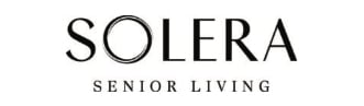 Solera Senior Living