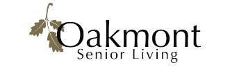 Oakmont Senior Living