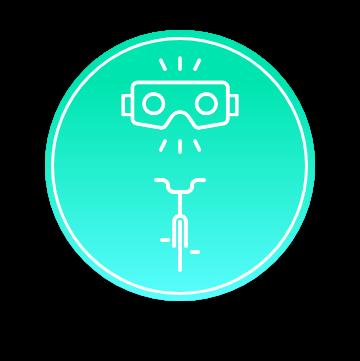 rendeverfit-cycle-2